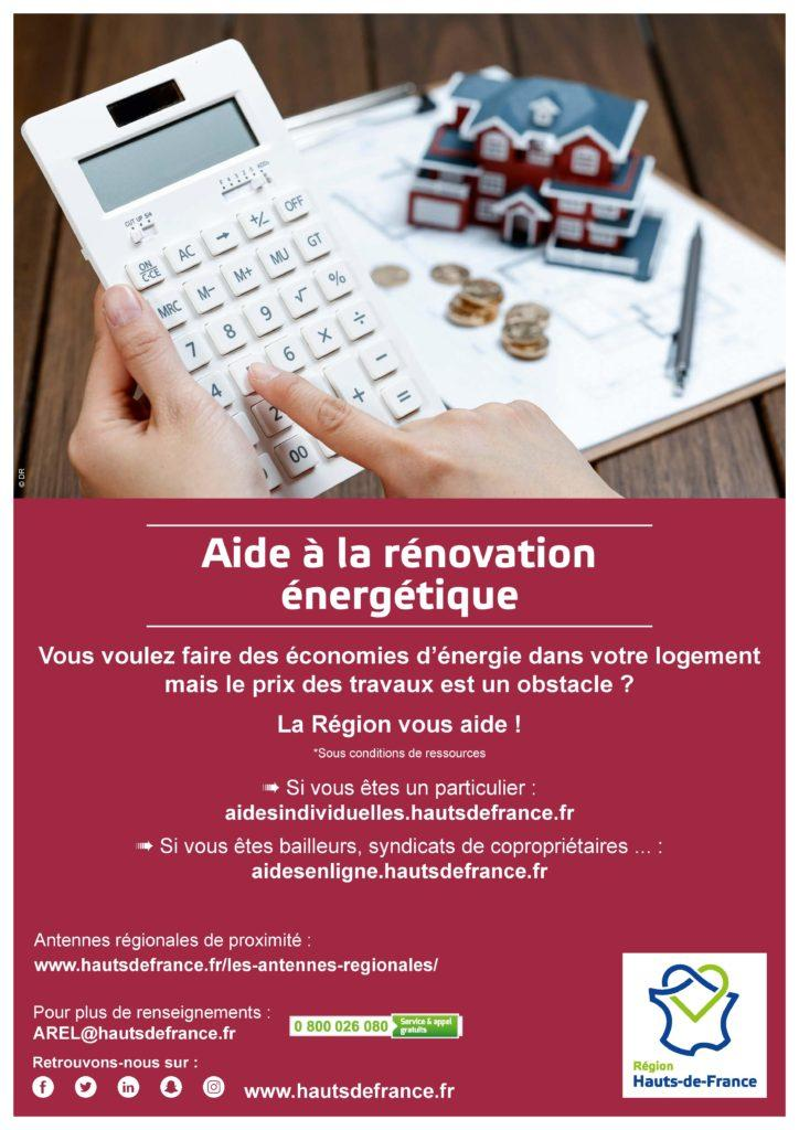 Aide renovation energetique affiche a3 web page 001 724x1024