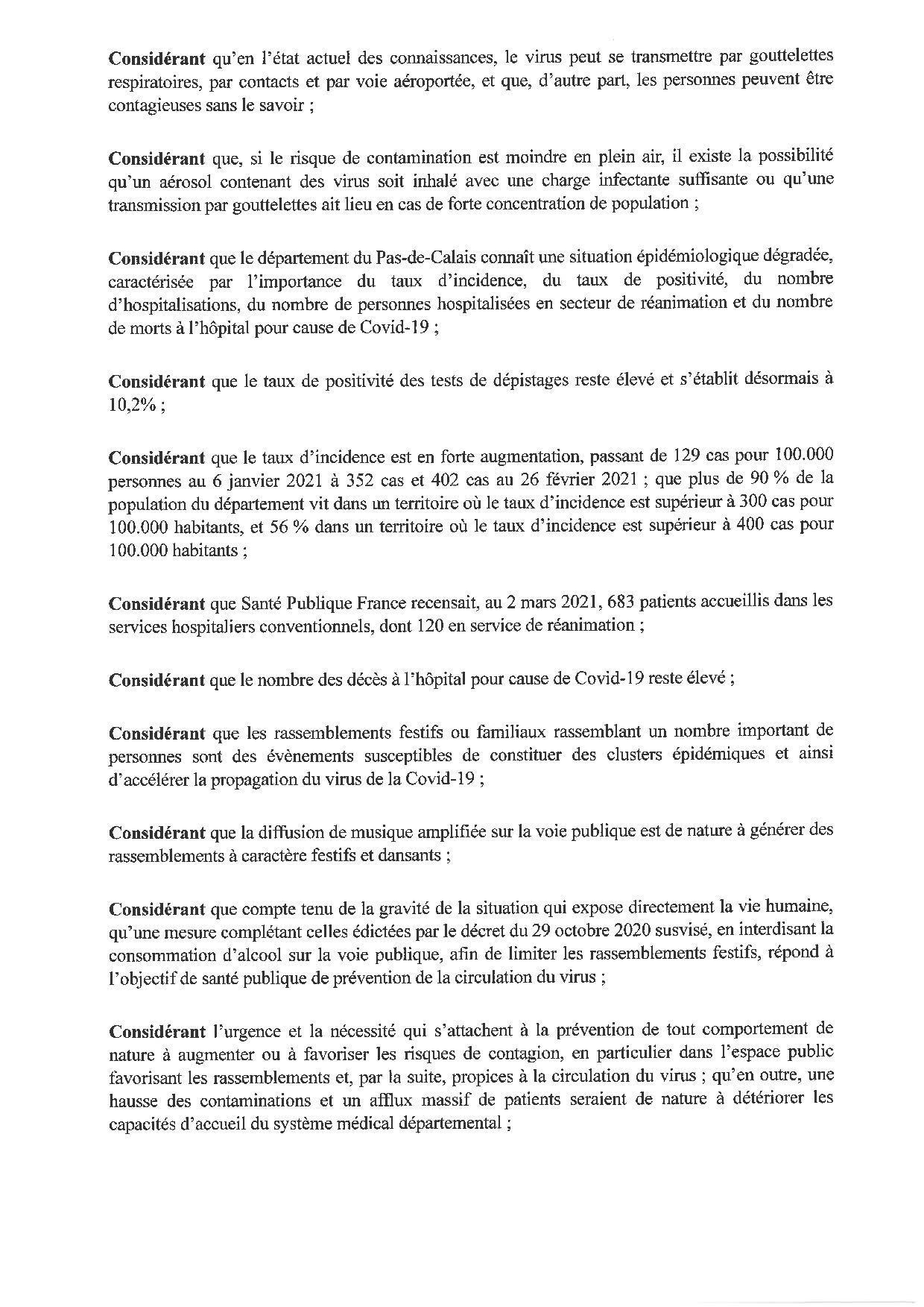 Arrete masques 05032021 page 002