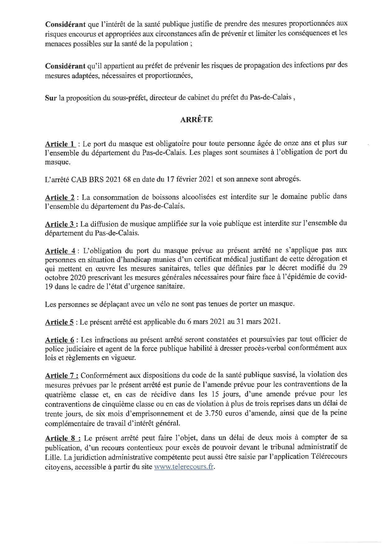 Arrete masques 05032021 page 003