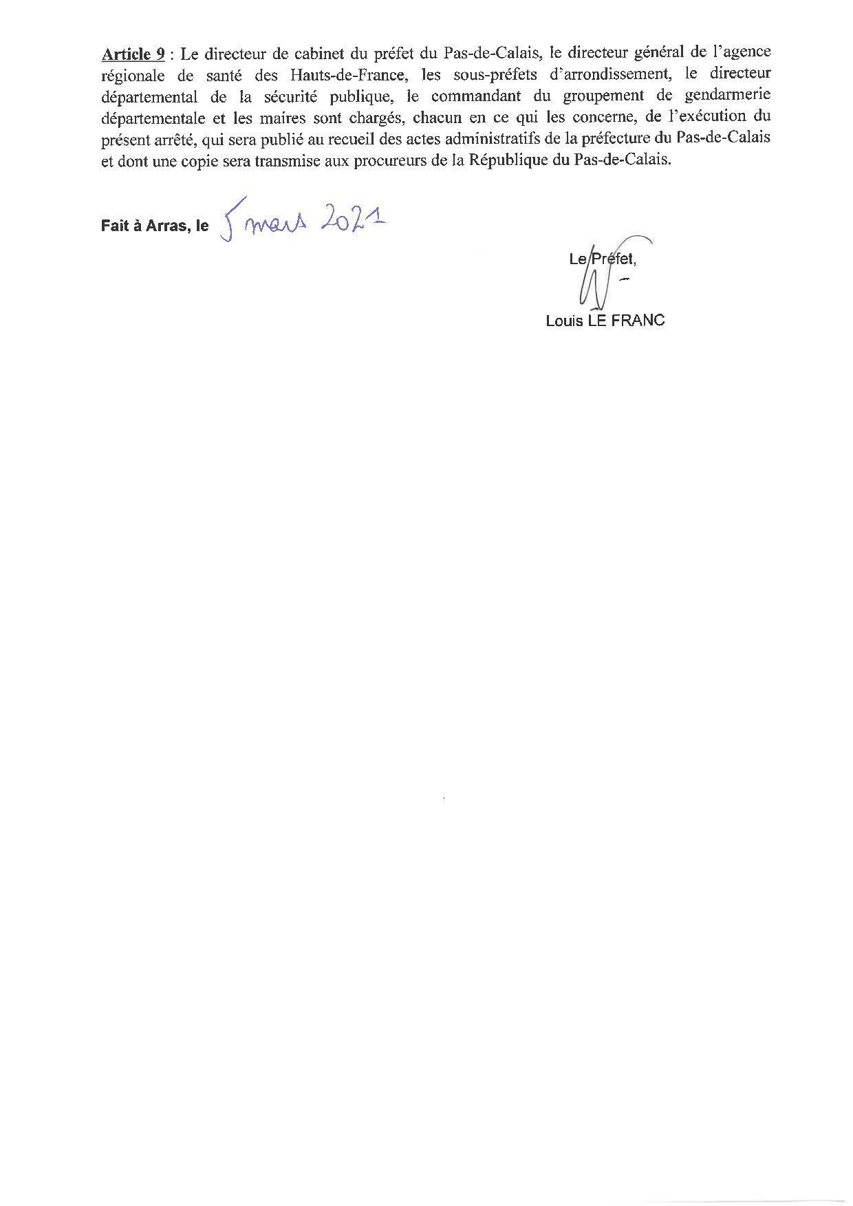 Arrete masques 05032021 page 004