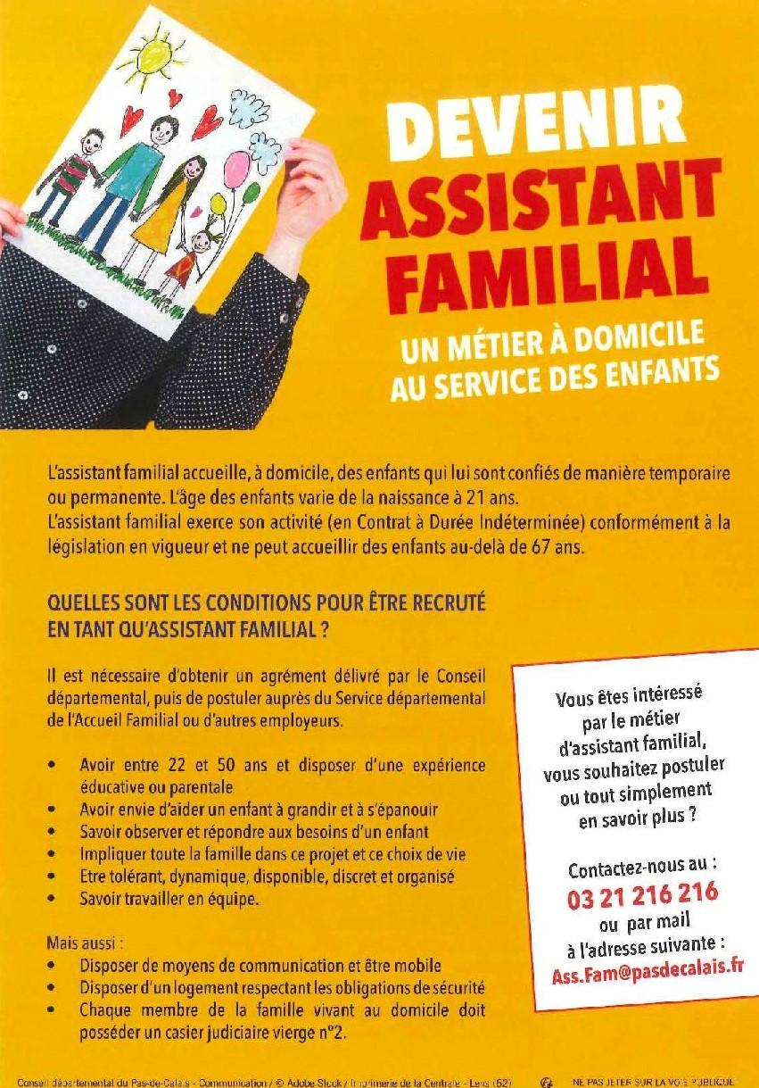 Assistant familial1 page 001