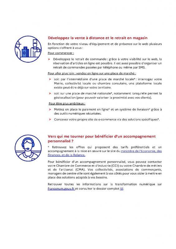 Fiche conseil covid numerique tpe artisans commercants page 002