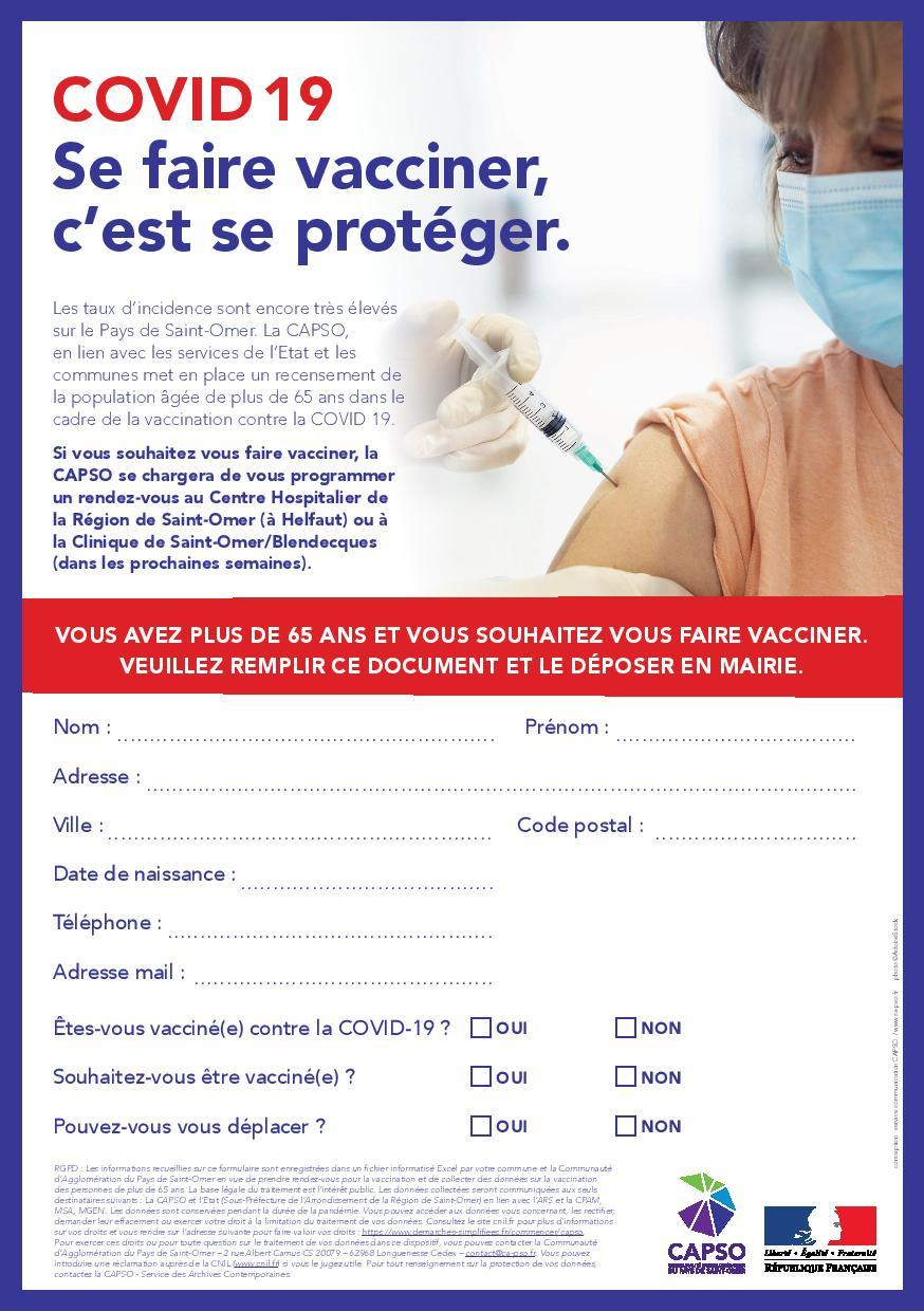 Flyer 65 ans vaccination covid19 1 page 001