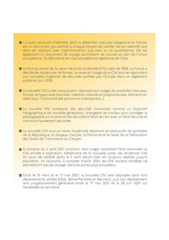 Flyer maires a5 cni bat 1 page 002