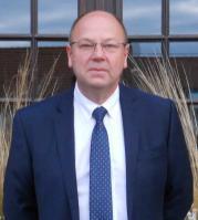 Franck dupont maire