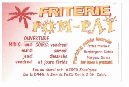 Friterie1