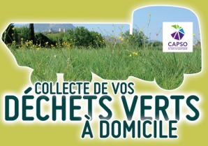 Gestion dechets verts capso lacleweb