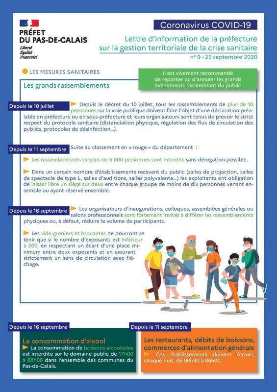 Lettre d information de la prefecture covid 19 page 003