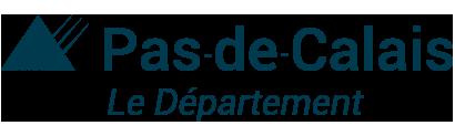 Logo departementpasdecalais