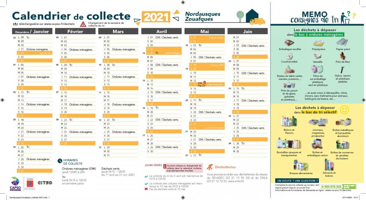 Nordausques zouafques collecte 2021 page 001
