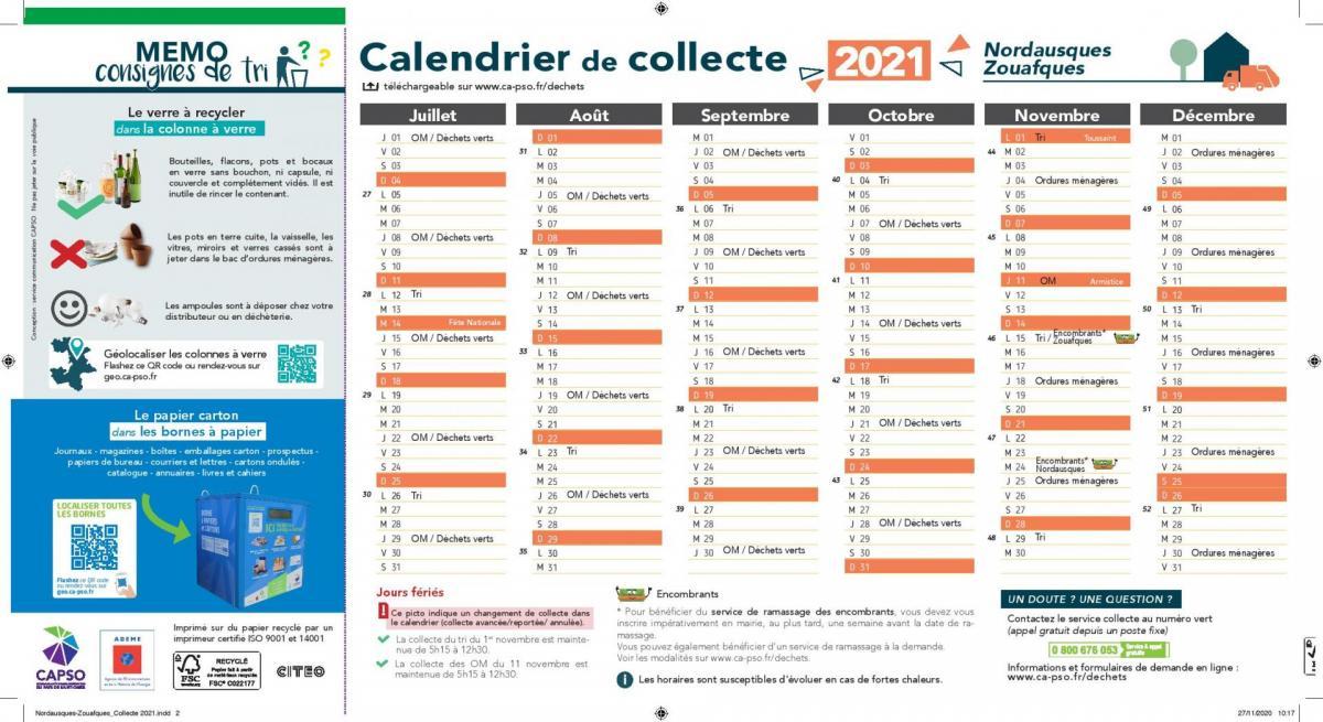 Nordausques zouafques collecte 2021 page 002
