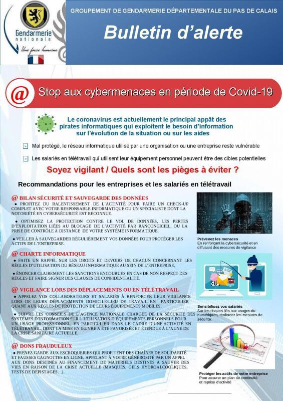 Prevention cyber covid19 modif page 001