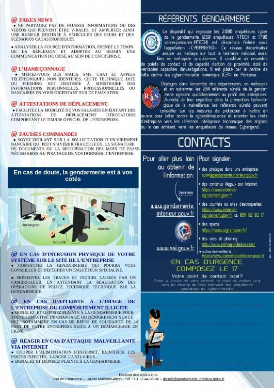 Prevention cyber covid19 modif page 002