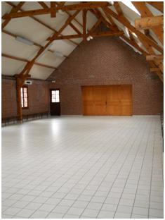Salle polyvalente zouafques 1