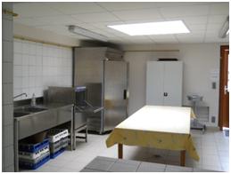 Salle polyvalente zouafques cuisine 2
