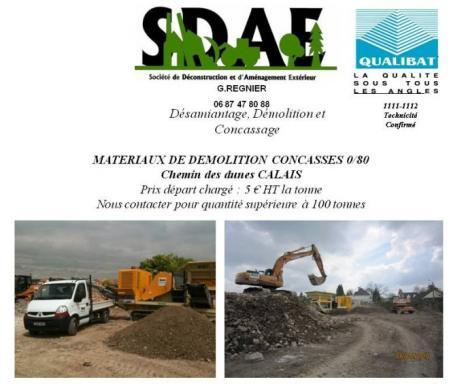 Sdae 1